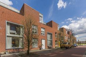 Aan De Kleine Hekel 9 in 'S-Hertogenbosch 5211 LT