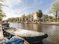 Jacob Van Lennepkade 121 E in Amsterdam 1054 ZJ