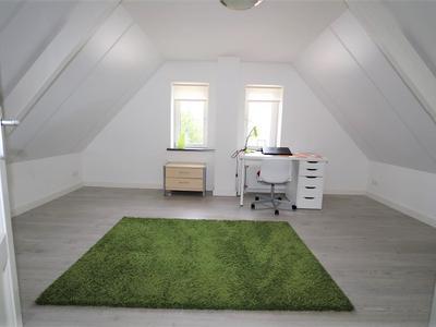 Nijlansdyk 1 in Lytsewierrum 8642 WC
