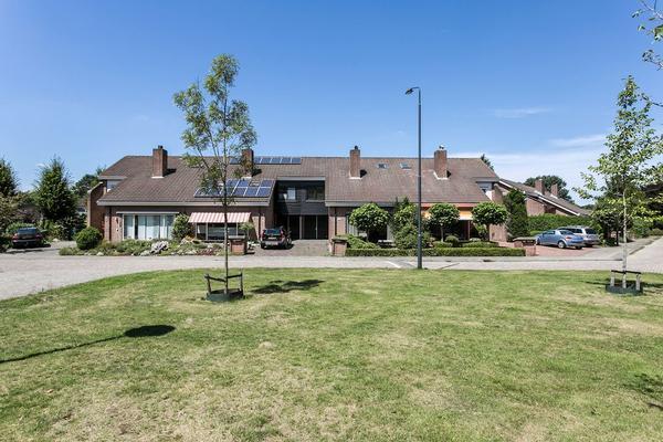 Lijndonk 101 in Oosterhout 4907 XC