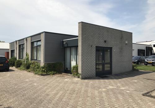 Hoge Akkers 6 in Ruinerwold 7961 AA
