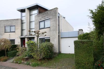 Burgemeester Beelaertspark 16 in Dordrecht 3319 AV