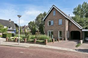 Brakenbeltsweg 18 in Nijverdal 7442 EZ