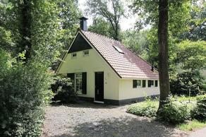 De Witte Bergen 11 in IJhorst 7955 PX