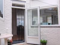 Meeuwenstraat 98 in Haarlem 2025 ZD