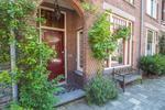 J.M. Kemperstraat 9 in Utrecht 3581 KG