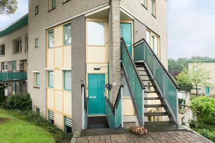 Winterdijk 33 in Huissen 6851 MS
