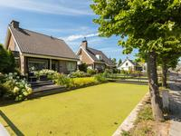 Hoefweg 50 in Bleiswijk 2665 CE