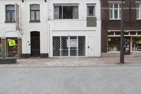 Stationsstraat 13 in Weert 6001 CJ