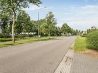 Waanderweg 1 A in Emmen 7812 HZ