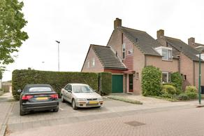 Prins Willem-Alexanderstraat 24 in Baambrugge 1396 KC