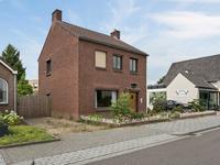 Montforterweg 13 in Linne 6067 GC