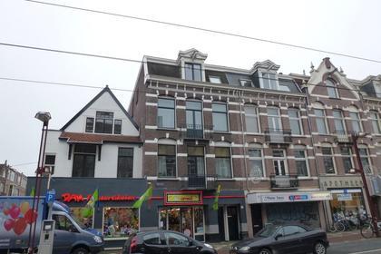 Middenweg 40 2 in Amsterdam 1097 BP