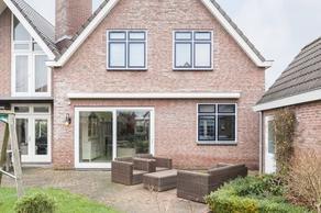 Zirkoon 4 in Zoetermeer 2719 VH