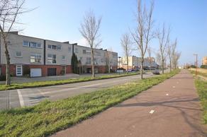 Schansbaan 153 in Zoetermeer 2728 GH
