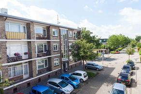 Vermeerstraat 22 in Zoetermeer 2712 SW