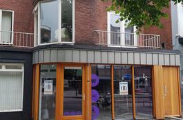 Hoofdstraat 131 in Emmen 7811 EL
