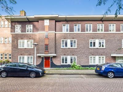 Speerstraat 2 Hs in Amsterdam 1076 XN