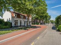 Asterstraat 61 in Oss 5342 BL