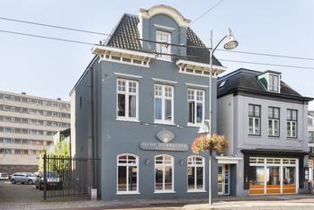 Hoofdstraat 31 in Velp 6881 TB