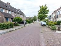 Volendamstraat 14 in Emmeloord 8304 CA