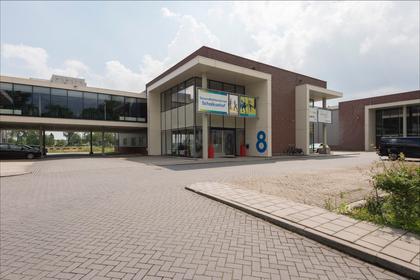 Schaiksehof 8 in Leerdam 4143 HC