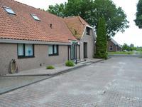 Hollandscheveldse Opg 69 in Hollandscheveld 7913 VB
