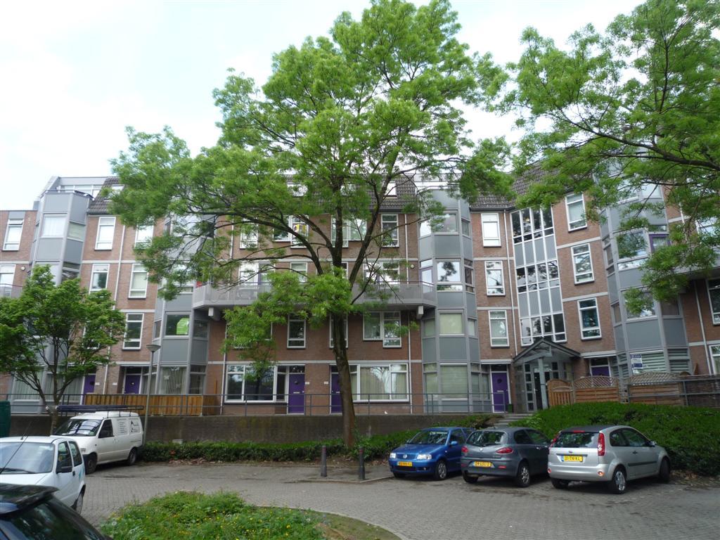 Roserije 27 C in Maastricht 6228 DH: Appartement. - Huurplein Limburg