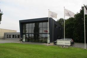 Orionweg 2 in Veendam 9641 MN