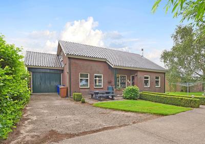 Middelweg 2 A in Hazerswoude-Dorp 2391 NS