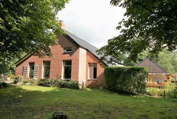 Ter Wuppingerweg 13 in Onstwedde 9591 VH