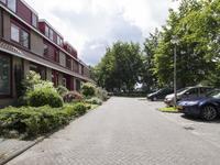 Zevenhuizerstraat 54 A in Hoogland 3828 BE