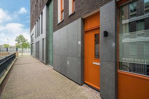 Grootmeesterstraat 8 in 'S-Hertogenbosch 5223 MG