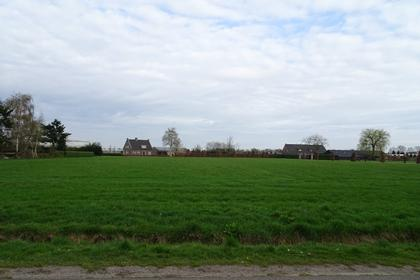 Brimweg 2 Bouwkavels in Someren 5712 JW