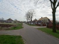 Brimweg 2 Bouwkavels in Someren 5712 JW
