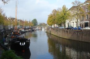 Smalle Haven 97 C in 'S-Hertogenbosch 5211 TJ