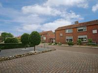 Klaverweide 1 in Noordbroek 9635 CP