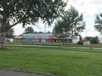 Energieweg 11 A-B in Groningen 9743 AN