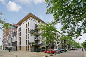 Bordeslaan 168 in 'S-Hertogenbosch 5223 MT