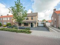 Prins Bernhardstraat 22 in Drunen 5151 VB