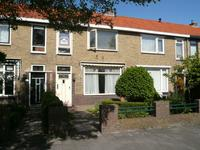 Willem De Zwijgerstraat 37 in Maassluis 3143 LP