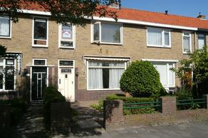 Willem De Zwijgerstraat 37 in Maassluis 3143 LP