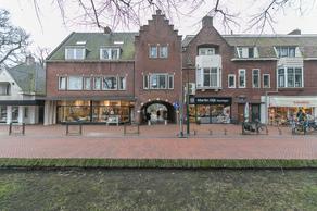 Kerkstraat 17 in Haren Gn 9751 BA