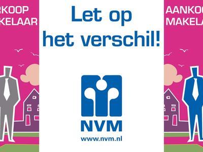 Veneweg 189 1 in Wanneperveen 7946 LN