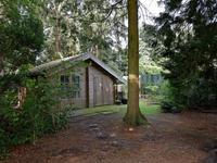 Gezichtslaan 49 in Bilthoven 3723 GC
