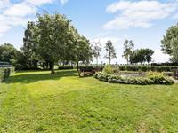 Oude Dordsedijk 9 in Klazienaveen 7891 PA