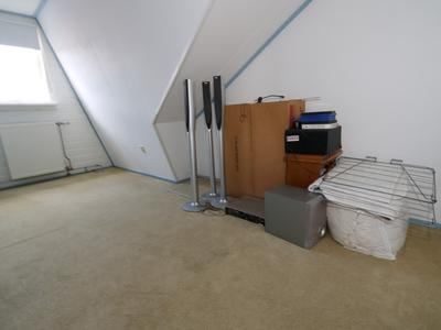 P.A.Glastra Van Loonstrjitte 8 in Scharnegoutum 8629 RX