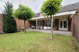 Donkeren Dijk 15 in Heeswijk-Dinther 5473 CR