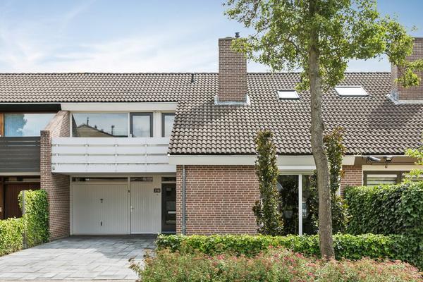 Lijndonk 150 in Oosterhout 4907 XG
