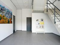 Kraaivenstraat 25 55 in Tilburg 5048 AB